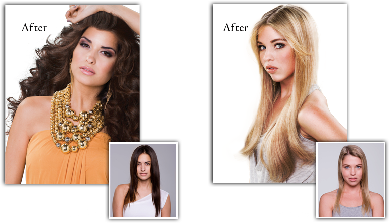 The Best Hair Extensions Hair Images Superbowlodds