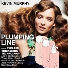Plumping Line
