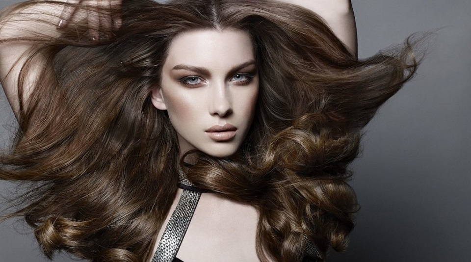 Viselli Salon | Your Style Beautifully Translated